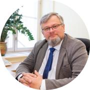 Evaldas Sapeliauskas